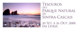 1º Festival Internacional de Fotografia de Natureza de Leiria, 2008