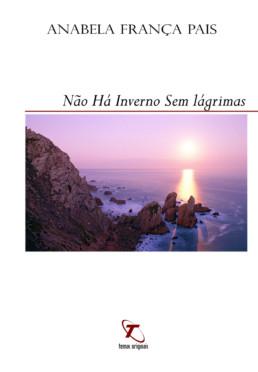 Ocaso da Lua-Cheia no Parque Natural de Sintra-Cascais © Carlos Dias 2001
