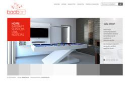 Baobart | Decoração e Arquitectura