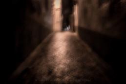 Rumos #06 © Carlos Dias 2015
