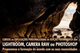 Explicações Personalizadas de Edição Fotográfica com Lightroom, Camera Raw ou Photoshop, #1576 © Carlos Dias 2011