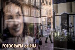 Fotografia de Rua, #1731 © Carlos Dias 2015