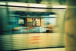 Metro, Lisboa #F1000011 © Carlos Dias