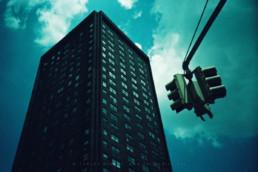 New York City #F1000024 © Carlos Dias 2007
