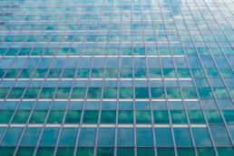 New York City #106 © Carlos Dias 2007