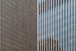 New York City #18 © Carlos Dias 2007