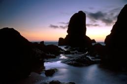 Parque Natural de Sintra-Cascais #18 © Carlos Dias 2001