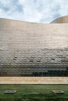 Guggenheim Bilbao #54-20110814 © Carlos Dias 2011