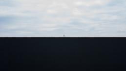 Torre da Universidade #6924 © Carlos Dias 2016