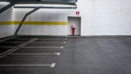 Estacionamento #7011 © Carlos Dias 2016