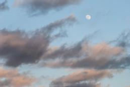 Lua, #141 © Carlos Dias 2015