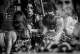 Reflexos, #364 © Carlos Dias 2015