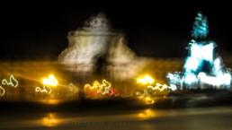 Lisboa a 40Km/h, #1365 © Carlos Dias 2011