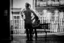 Reflexos, #1806 © Carlos Dias 2015
