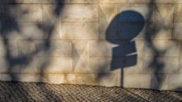 Amanhecer em Lisboa, #834 © Carlos Dias 2015