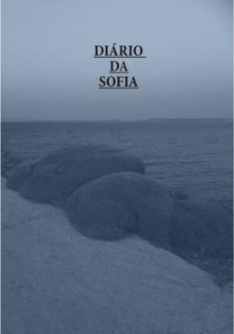 Drop in the Ocean | apoio a refugiados | 25 Novembro | Coimbra | LIVRO Diário da Sofia
