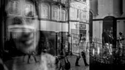 Baixa, Coimbra, #1731 | © Carlos Dias Set.2015