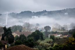 Coimbra lúgubre, #3573 | © Carlos Dias Fev.2018