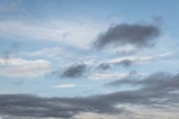 Nuvens de esperança #602118 | © Carlos Dias 10.Abr.2018