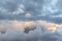 Nuvens #602818 | © Carlos Dias 11.Abr.2018