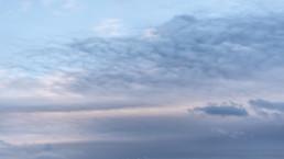 Nuvens #614918 | © Carlos Dias 14.Abr.2018