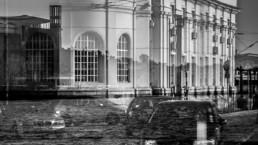 Coimbra #108415 | © Carlos Dias Mar.2015