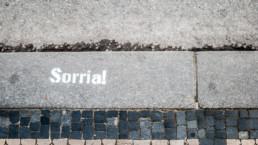 Sorria, Coimbra #554615 | © Carlos Dias Dez.2015