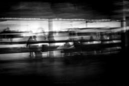 Passageiros, Coimbra #722918 | © Carlos Dias Mai.2018