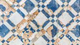Azulejos, Sala da Cidade, Coimbra #963618 | © Carlos Dias Jul.2018
