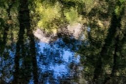 Ribeira de Alge #236617 | © Carlos Dias Set.2017