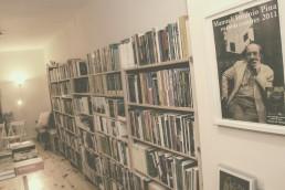 Apresentação livro ARTE : metáfora da vida | Élia Ramalho | livraria Flâneur, Porto, #141618 | © Carlos Dias 11.Nov.2018