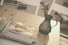 Apresentação livro ARTE : metáfora da vida | Élia Ramalho | livraria Flâneur, Porto, #145918 | © Carlos Dias 11.Nov.2018